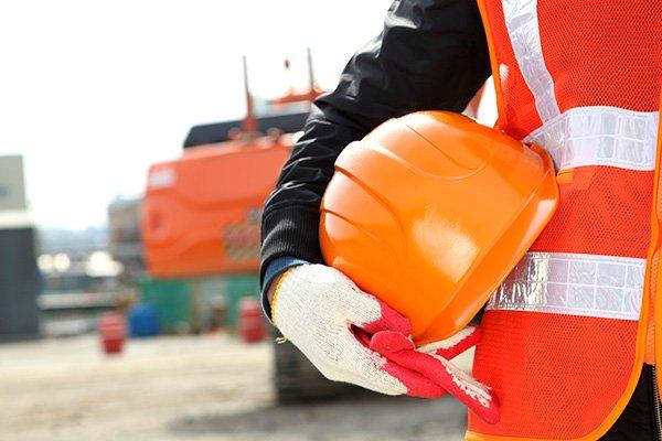 Kocaeli İş Güvenliği Uzmanı